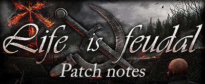Patch notes 1.0.6.3